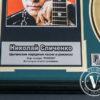 Николай Сличенко - Цыганские песни и Романсы
