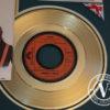 Slade - Nobody's Fools ( single )