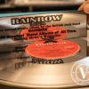 Rainbow — Rising ( реплика )